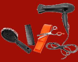 Tools_cut_200
