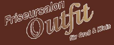Logo-Image_350_01