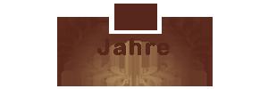Logo-Jubiläum_01