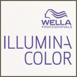 Service_Illumina-Color_01