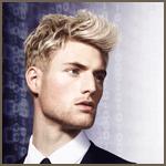 Service_Men_blond_01