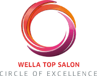 logo-coe-salon