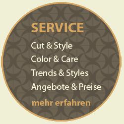 service_250_01