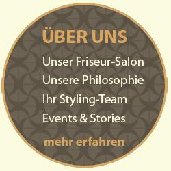 ueber_uns_250_01